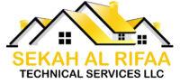Best Maintenance Company in Dubai